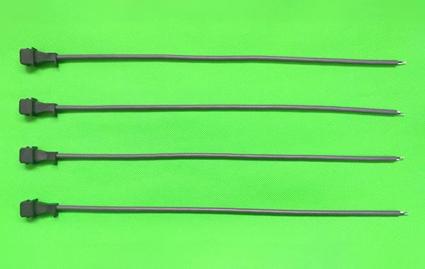 Wire Plug