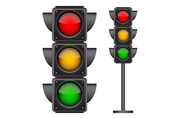 traffic-light-case